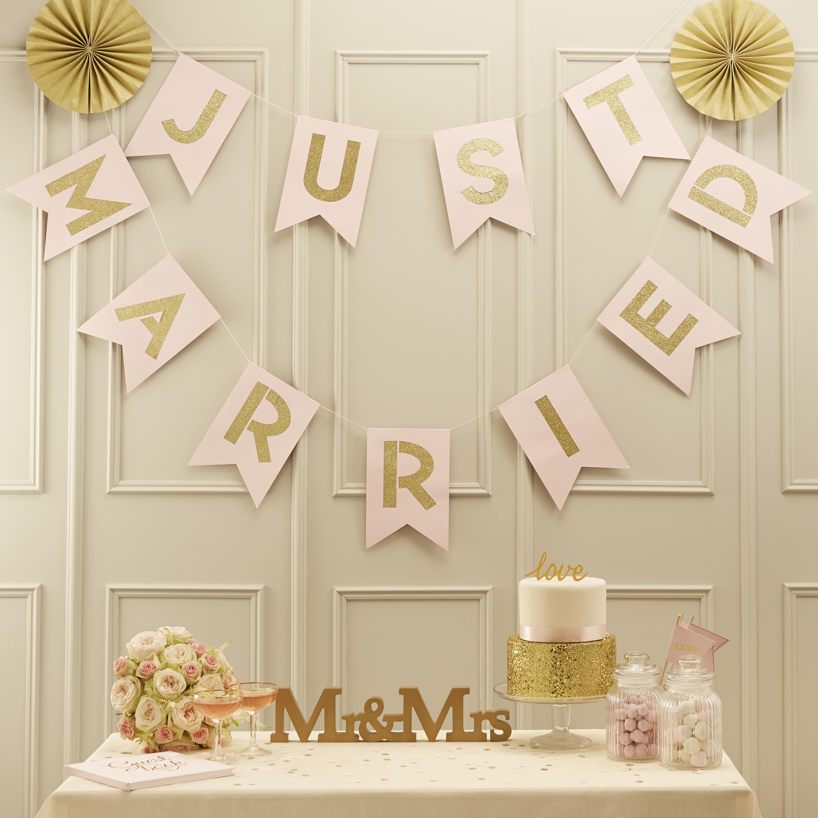 Hobbycraft Wedding Invites Paper Bride Blog
