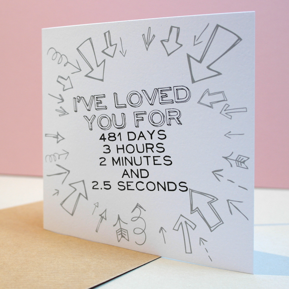 5 Of The Best Valentine S Day Cards Paper Bride Blog