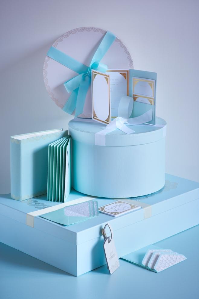 Cheap wedding invites, Paperchase Gatsby wedding invites, budget wedding invites, art deco wedding invites