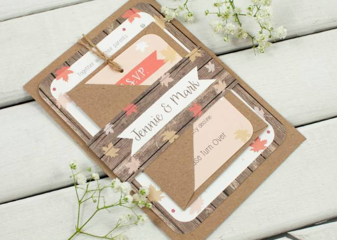 original_autumn-leaves-wedding-invitation-bundle