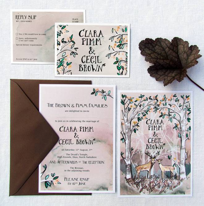 original_hazy-woodland-wedding-invitation-rsvp