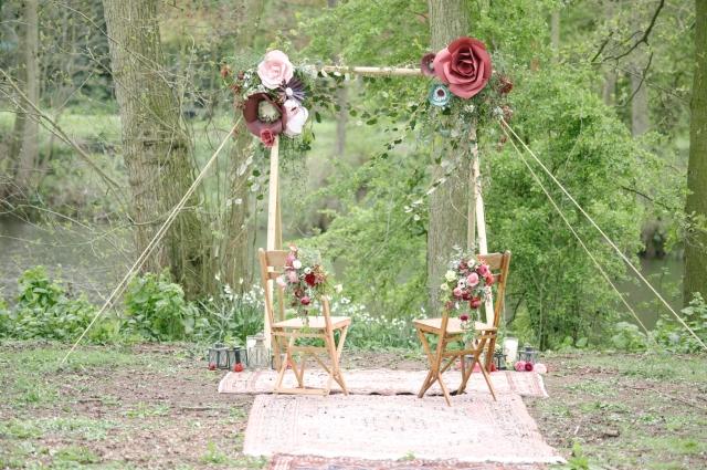 enchanted-forest-shoot-styling-vanillaroseweddings-plentytodeclare-photography-44